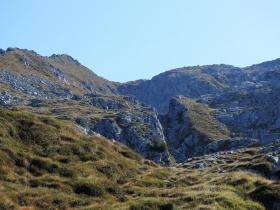 2017-08-30 monte Stabio 005