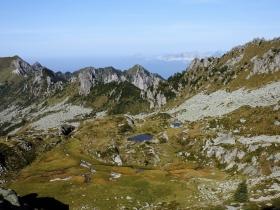 2017-08-30 monte Stabio 006