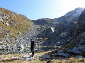 2017-08-30 monte Stabio 007