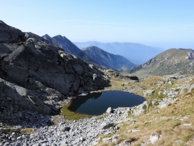 2017-08-30 monte Stabio 009