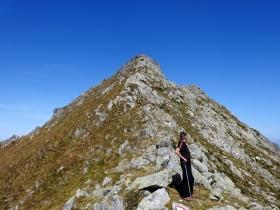 2017-08-30 monte Stabio 018