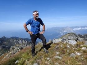 2017-08-30 monte Stabio 023