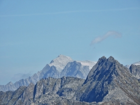 2017-08-30 monte Stabio 032