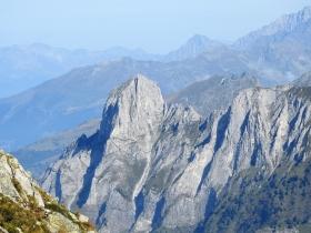 2017-08-30 monte Stabio 033
