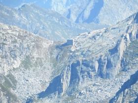 2017-08-30 monte Stabio 035