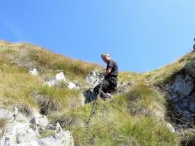 2017-08-30 monte Stabio 037