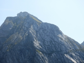 2017-08-30 monte Stabio 044