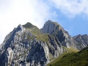 2017-08-30 monte Stabio 050