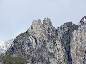 2017-08-30 monte Stabio 051