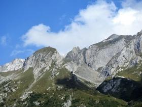 2017-08-30 monte Stabio 052