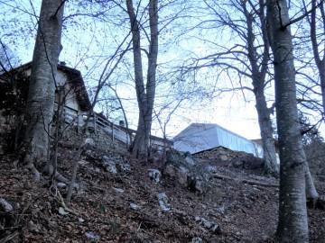 2020-01-12-monte-Vignola-11