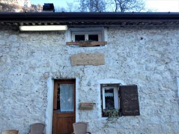 2020-01-12-monte-Vignola-13