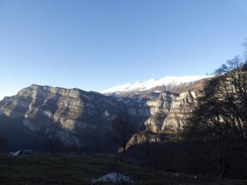 2020-01-12-monte-Vignola-14