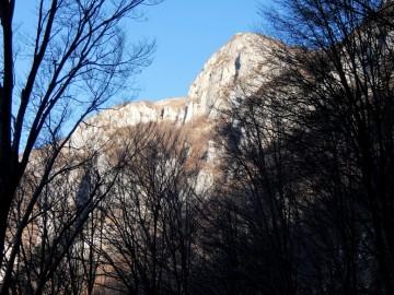2020-01-12-monte-Vignola-17