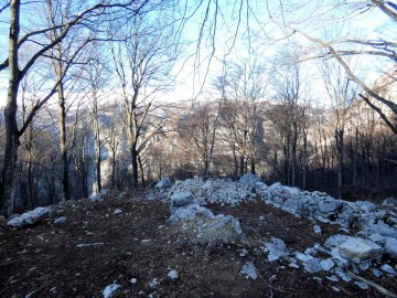 2020-01-12-monte-Vignola-19