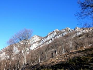2020-01-12-monte-Vignola-20