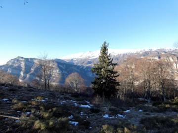 2020-01-12-monte-Vignola-22