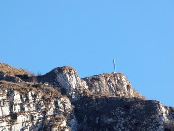 2020-01-12-monte-Vignola-29