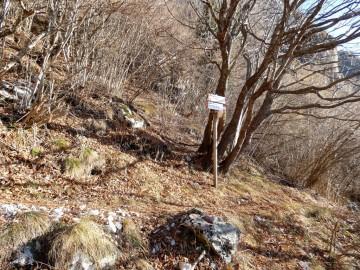 2020-01-12-monte-Vignola-30