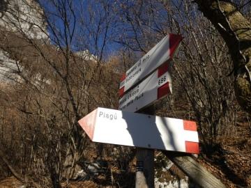 2020-01-12-monte-Vignola-31