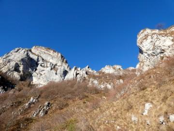2020-01-12-monte-Vignola-32