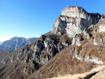 2020-01-12-monte-Vignola-34