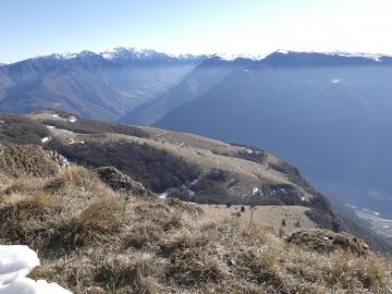 2020-01-12-monte-Vignola-51