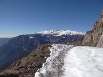 2020-01-12-monte-Vignola-51a