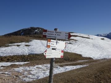2020-01-12-monte-Vignola-53
