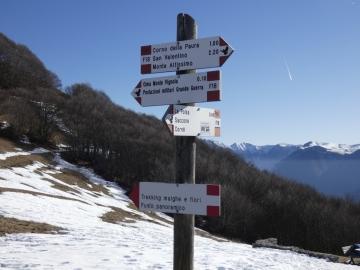 2020-01-12-monte-Vignola-54