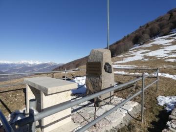 2020-01-12-monte-Vignola-55