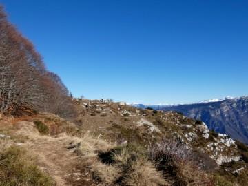 2020-01-12-monte-Vignola-58