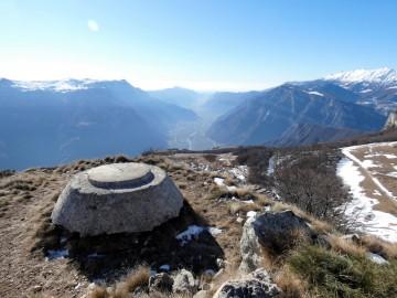 2020-01-12-monte-Vignola-59
