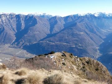 2020-01-12-monte-Vignola-60