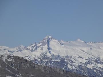 2020-01-12-monte-Vignola-65