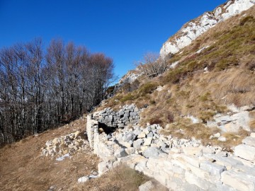2020-01-12-monte-Vignola-73