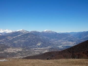 2020-01-12-monte-Vignola-76
