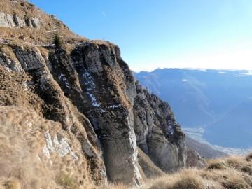 2020-01-12-monte-Vignola-82
