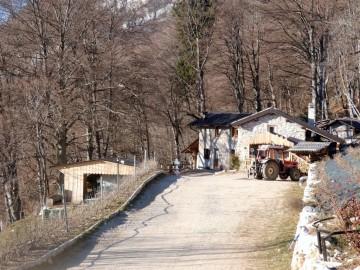2020-01-12-monte-Vignola-85