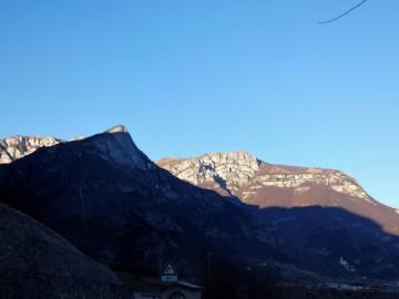 2020-01-12-monte-Vignola-86