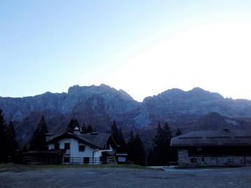 2019-10-27-monte-Zeledria-e-6-laghi-100