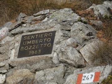 2019-10-27-monte-Zeledria-e-6-laghi-111