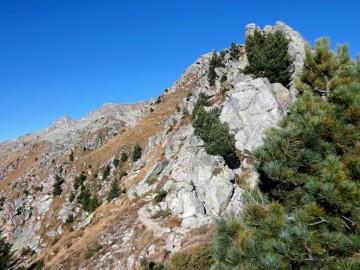 2019-10-27-monte-Zeledria-e-6-laghi-124
