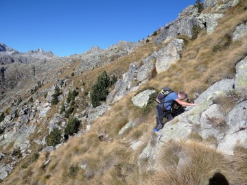 2019-10-27-monte-Zeledria-e-6-laghi-127