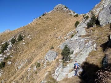 2019-10-27-monte-Zeledria-e-6-laghi-131