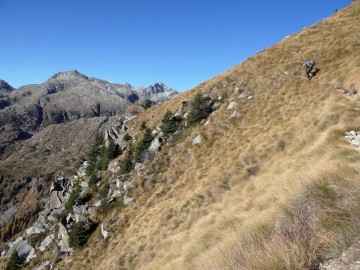 2019-10-27-monte-Zeledria-e-6-laghi-132