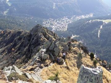 2019-10-27-monte-Zeledria-e-6-laghi-148