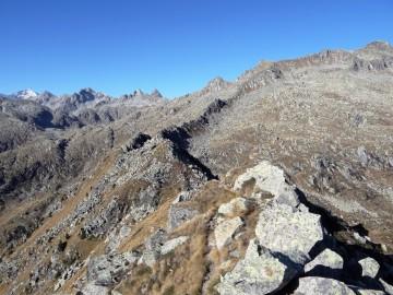 2019-10-27-monte-Zeledria-e-6-laghi-154