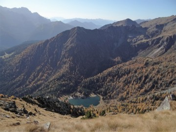 2019-10-27-monte-Zeledria-e-6-laghi-157