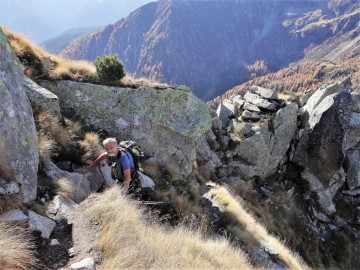2019-10-27-monte-Zeledria-e-6-laghi-161